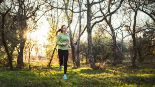 outono-essenciais-para-correr