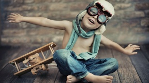 benefcios-de-brincar-com-os-seus-filhos