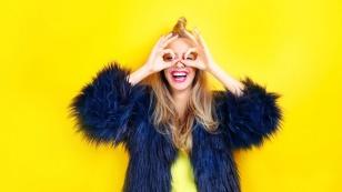 mode-nouvelles-boutiques-10-2017-be-fr