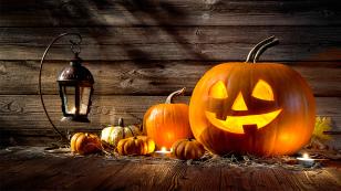 halloween-parhaat-tarjoukset-vinkit