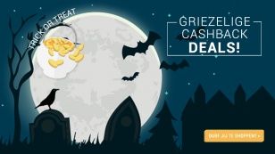 halloween-items-met-extra-cashback
