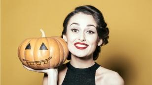 blog-halloween-fr