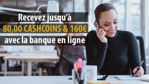 blog-banque-fr