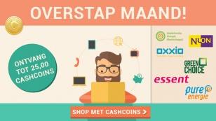 energie-overstapmaand-tot-25-cashcoins