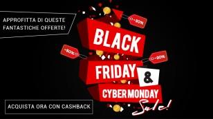black-friday-e-cyber-monday