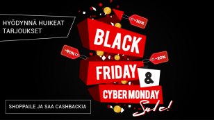black-friday-vinkit
