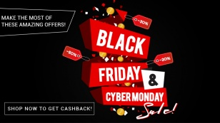 black-friday-2017-