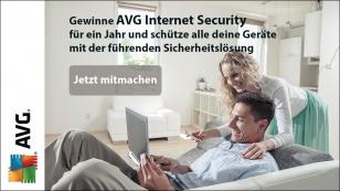 gewinne-ein-avg-internet-security-abo