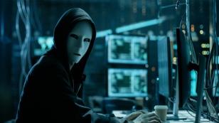 wie-du-dich-gegen-hackerangriffe-schuetzt