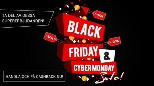 blackfriday-cashback