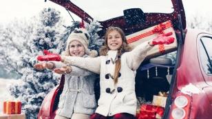 europcar-hiver-2017-fr