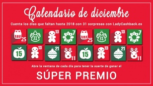 competicion-calendario-adviento-es