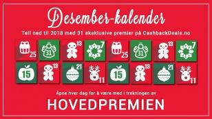 desemberkalender2017