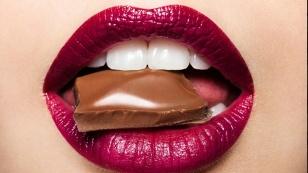 zeit-fr-schokolade