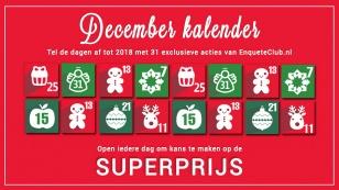 de-december-kalender-is-live