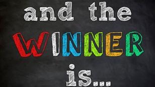 ganador-competicion-es