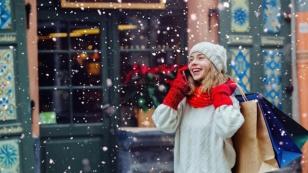 cadeaux-cashback-2017-be-fr