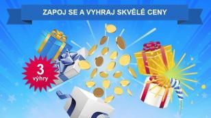 novorocni-loterie