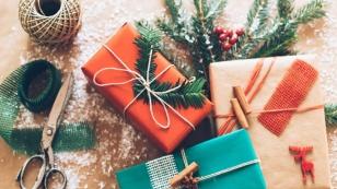 weihnachten-steht-vor-der-tuer