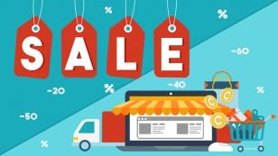shop-met-veel-korting-in-de-sale