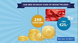 maak-kans-op-250-cashcoins-of-shoptegoed