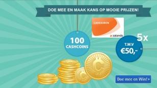 maak-kans-op-100-cashcoins-of-shoptegoed