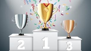 nytaar-lotteri-vindere