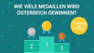 oesterreich-in-pyeongchang-2018