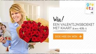 win-een-valentijnsboeket-kaart