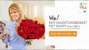 win-valentijnsboeket-kaart