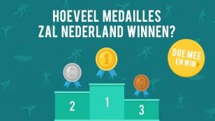 hoeveel-medailles-gaat-nederland-winnen