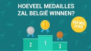 hoeveel-medailles-gaat-belgi-winnen