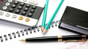 cashback-factures-022018-fr