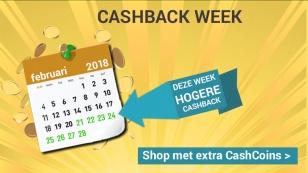 extra-cashcoins-tijdens-cashback-week