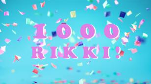 1000-kauppaa-rikki