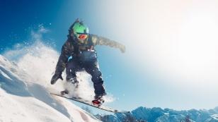 gewinner-medaillien-vorhersage-olypische-winterspiele-oesterreich