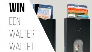 win-een-walter-wallet