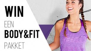 win-een-body-fitshop-pakket