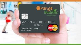 hole-dir-deine-cashbackcard