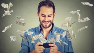 mehr-cashcoins-mit-dem-cashback-melder
