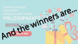 de-winnaars-van-het-prijzenpakket-zijn