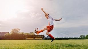 deportes-aire-libre-es