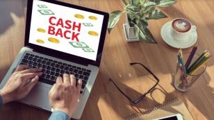 cashbackdeals-hvordan