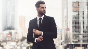 der-perfekte-anzug