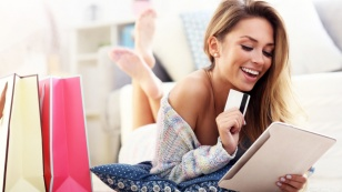 online-shoppen-wie-ein-profi-und-dabei-sparen