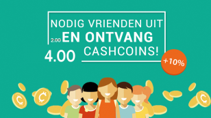 ontvang-nu-niet-2-maar-4-cashcoins