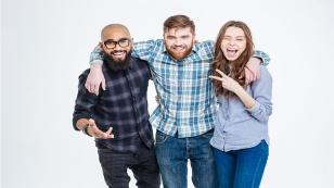 ganhe-duplo-cashcoins-ao-convidar-amigos-pt