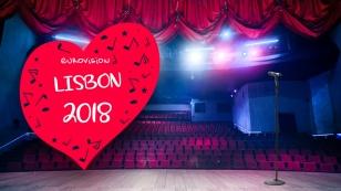 song-contest-2018-gewinnspiel