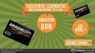 win-een-amazon-giftcard-twv-50