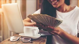 ontvang-veel-cashcoins-bij-deze-webshops